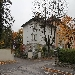 Aussenansicht Haus Straubstr 5